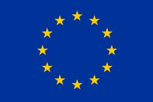"""""""Amigos de la Tierra agradece la financiación de la Unión Europea. El contenido de este material es de exclusiva responsabilidad de Amigos de la Tierra y no puede considerarse que refleje la opinión de la UE. El Parlamento Europeo no puede hacerse responsable del uso que pueda darse a la información aquí vertida"""""""